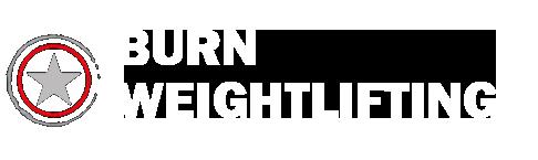 burn-weight
