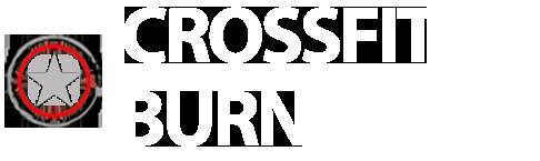 Crossfit-burn